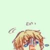 balzams: (Upset ● Complaining)