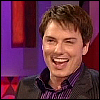 msilverstar: (john barrowman laugh)