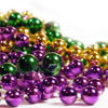 enveri: (mardi gras beads)