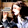 ladyoftime: (the oral fixation icon)