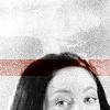 ladyoftime: (peeking over bottom of icon)