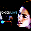 ladyoftime: (sonic is love)