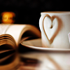 southofreality: (love and a good book)