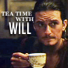 turned_captain: (you didn't tell him I had tea?)