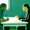 fannyfae: (interrogation)