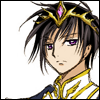 tempestuously: ([not!kamui] what fools these mortals be) (Default)