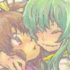 fonflower: (hugs)