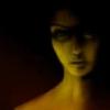 woodsiequeen: (in shadows)