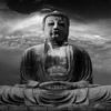 arclight: (Buddha)