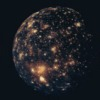 arclight: (Callisto)