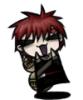 kawaii_gaara: (Gaara- Kyuu kyuu~~)