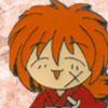 kawaii_gaara: (Kenshin- niko niko)