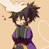 kawaii_gaara: (Homete~)
