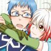 kawaii_gaara: (Hugs)