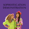 ozqueen: (books: bsc: sophistication demonstration)