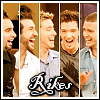 ext_67: Nsync laughing (Tell me how long)