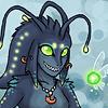 fishandfairy: (Irya and Basil)