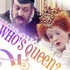 whoozqueen: (Who's Queen?)