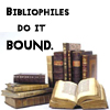 lectrix_lecti: (Bibliophiles do it bound)