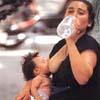 purpletigron: Breastfeeding (Breastfeeding)