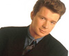 rickastley: () (Default)