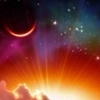 moiraeknittoo: celestial (celestial - itsaslashything)