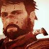 iwannabeadragon: (Get lost in my beard)