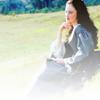 hisoldgirl: (in a field)
