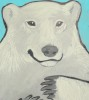 laturner: (missmonster bear)