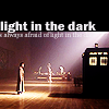 hisoldgirl: (*police box in the dark)