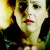 hisoldgirl: (Idris! frightened)