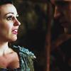 hisoldgirl: (Idris! watching)