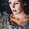 hisoldgirl: (Idris! looking down)
