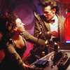hisoldgirl: (Idris! console)
