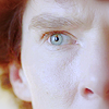 bubblefire: Those eyes (Sherlock - You can't hide everything.)