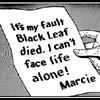 managoddess: (blackleaf is dead)
