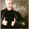 fenchurch: (Spiffy!)