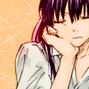 vitalstar: ([Kanda] → BRB, passing out here...)