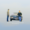 cindergal: (SPN Sam Dean Impala)