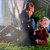 cindergal: (BtVS Joan and Randy by red_sunflower)