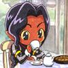 loyal_cube: (tea time)