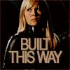 gunslinging: ([text] • built this way)