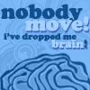 onyxhawke: (Nobody)