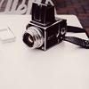 pinkujisatsu: (camera) (Default)