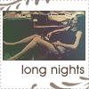 fredless: (LongNights by Lollobrigida)