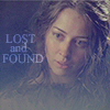 fredless: (Lost and Found by Buffyreed)