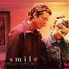 fredless: (Wesley : Smile by Misnightzstorm)
