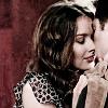fredless: (Wesley : Falling into you)