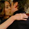 fredless: (Wesley : Kissing You/Season 5)