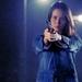 fredless: (Action : Gun)